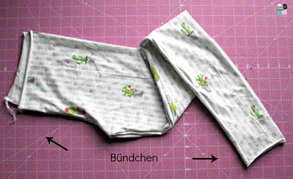 metterschlingundmaulwurfn_leggings_anleitung_naehen_hose_schnittmuster_free_kinder_anfaenger-8