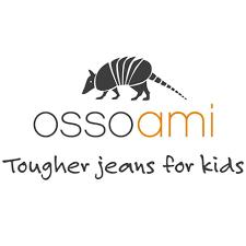 ossoami