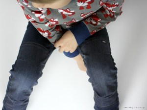 metterschlingundmaulwurfn_jeans_haltbar_ossoami_kinderhosen_mode_kinder