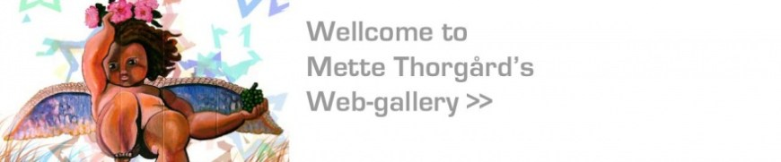 Welcome to Mettes Thorgaard's webgallery