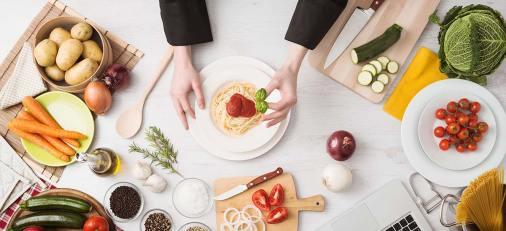 kale-food-blog-slideimg2