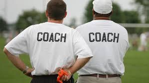 Il ruolo del Mental Coach