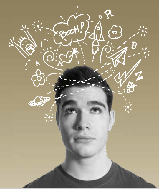 Sei emotivamente intelligente?