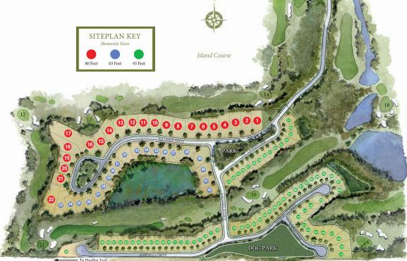 Site Plan (2)