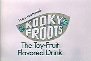 How fun it was! Best memories of the childhood! jl1mh 1498762907 8899 list items whamo kookyfroots2