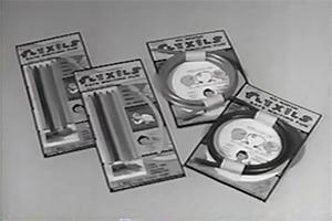How fun it was! Best memories of the childhood! xSW4w 1498762851 8897 list items whamo flexil