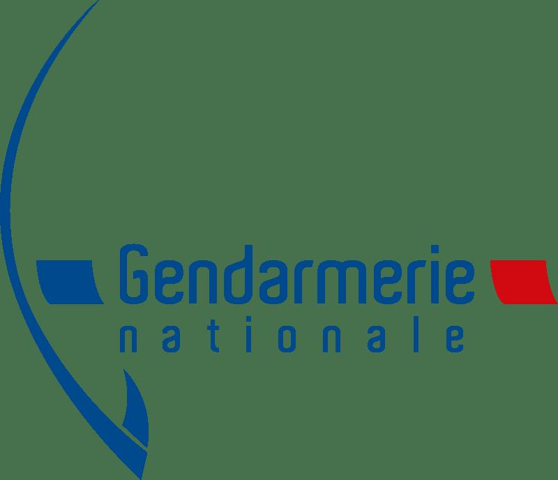 https://i2.wp.com/metz-evenementiel.fr/userfiles/image/logo_gendarmerie.png