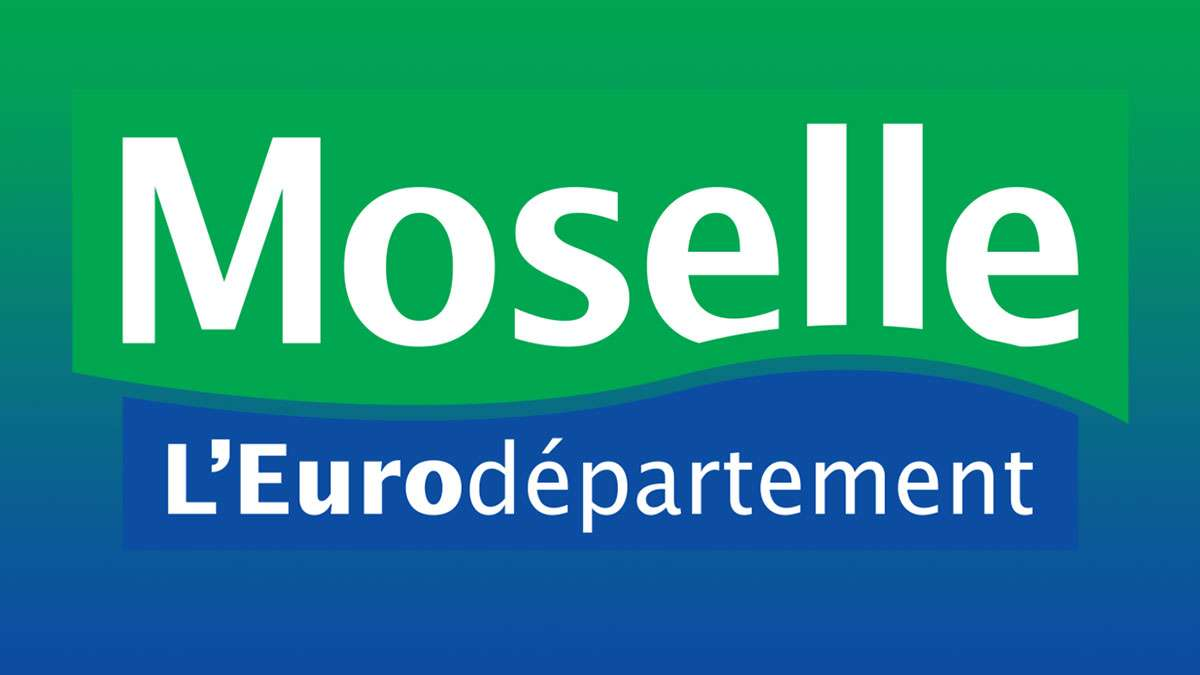 Conseil Departemental Moselle