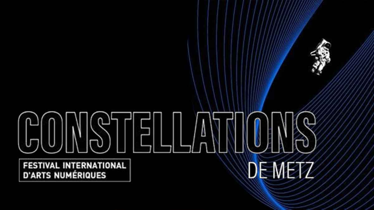 Constellations Metz Annule