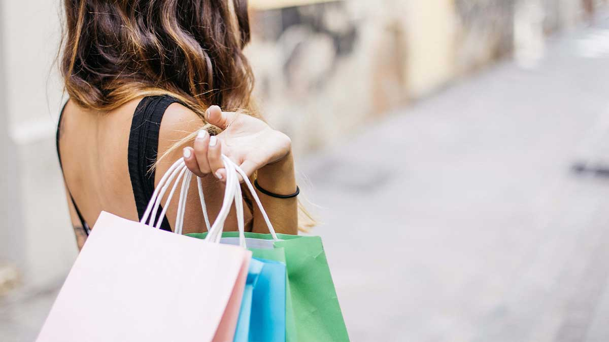 commerce boutiques magasin soldes shopping