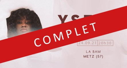 complet ~ yseult (piano voix) ~ bam ~ metz