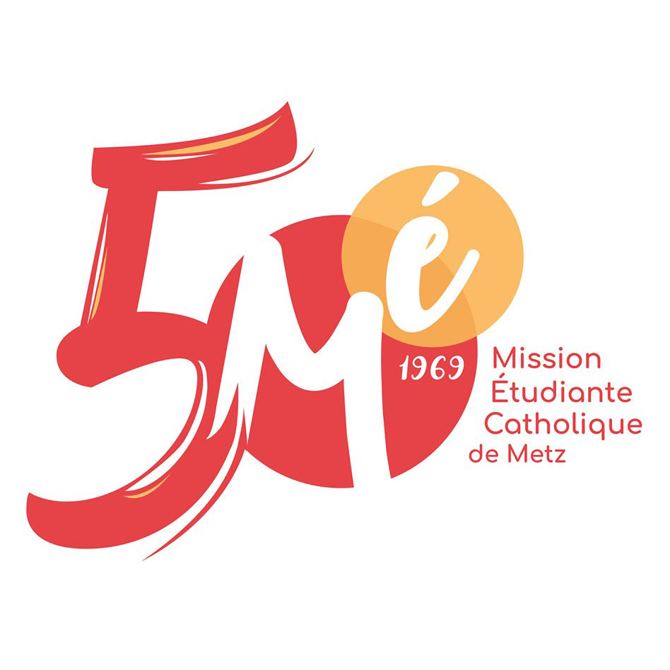 diocese de metz eglise catholique