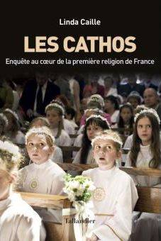 Caille-cathos