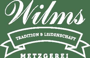 Wilms Logo komplett