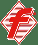 F-Marke