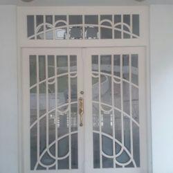 Porta de entrada