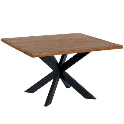 meubles industriels indus en bois et