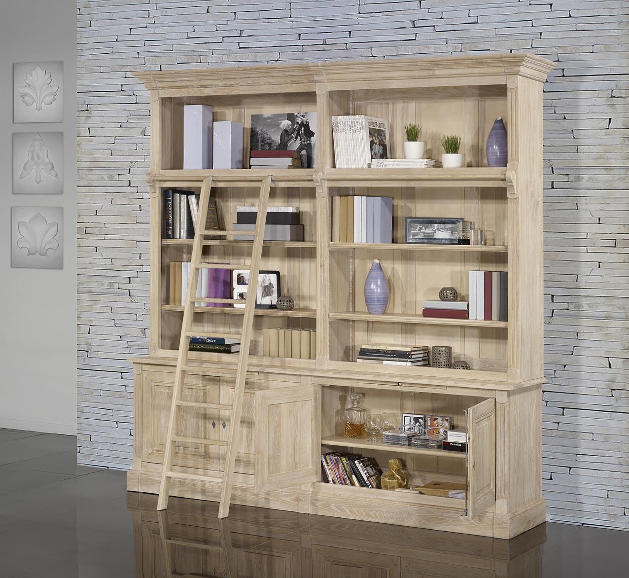 meubles chene fr