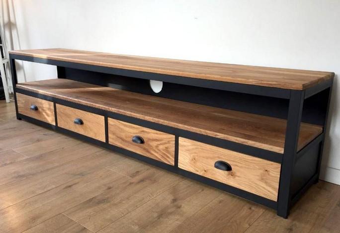 mesure charente meubles dumas