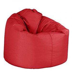 Ikea Pouf Geant Gamboahinestrosa