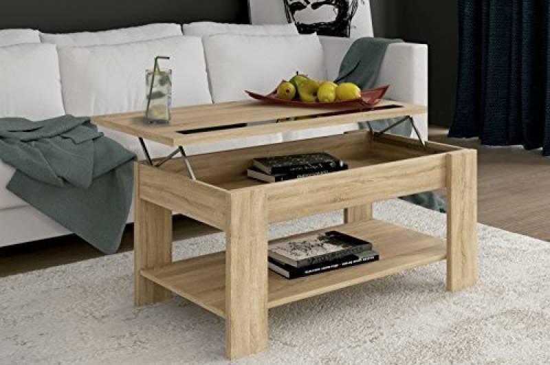 Table Basse Amovible Ikea Gamboahinestrosa