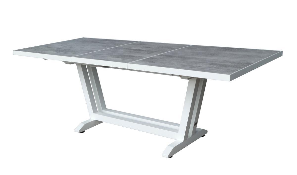 table extensible amaka