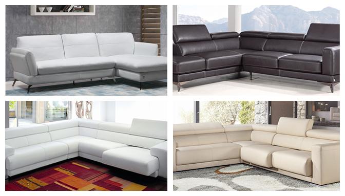 meubles rive sud de montreal magasins