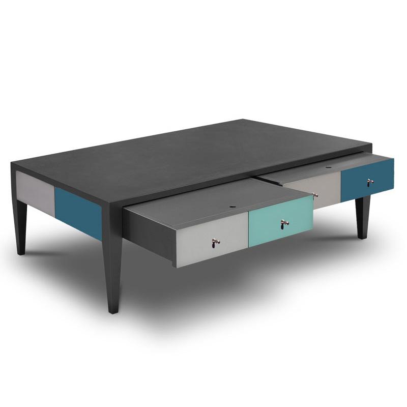 table basse ref 775 meubles batel