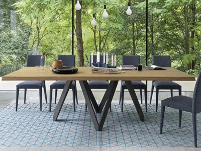 table meubles bouchiquet
