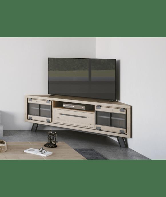 meuble tv d angle st james