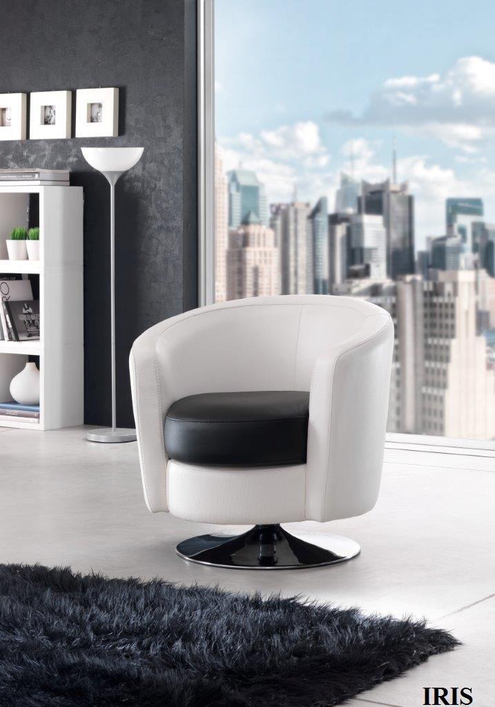 meubles canapes tables literie