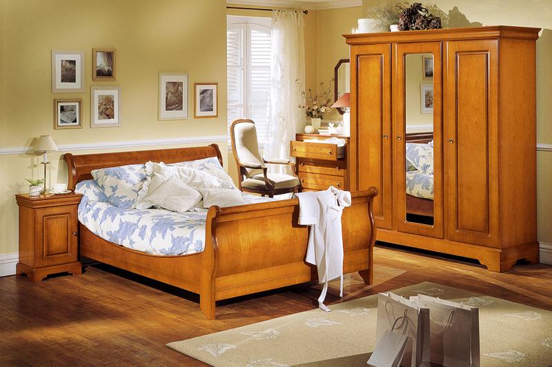 meubles minet chambre a coucher