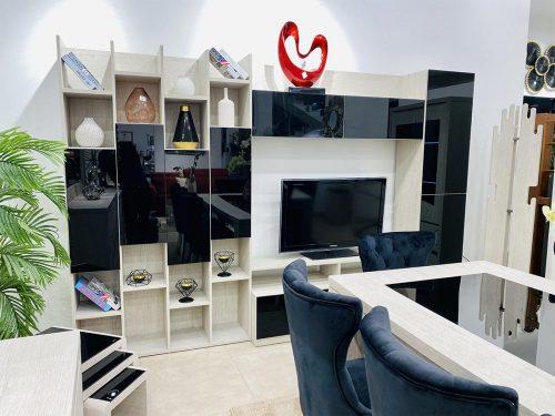 meubles tele meublesplus