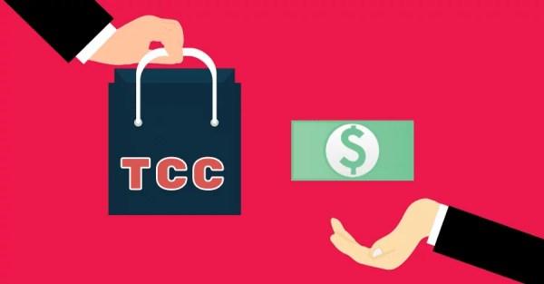 comprar-tcc-pronto