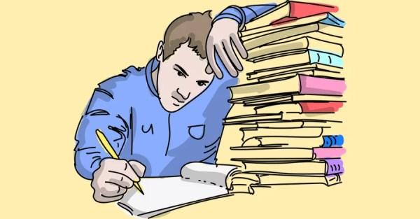 como-estudar-sozinho