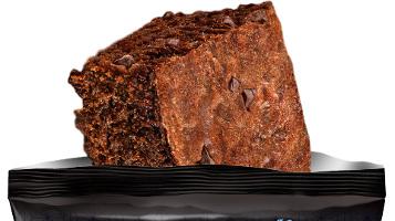 Novidades porque vem aí o Dia do Chocolate
