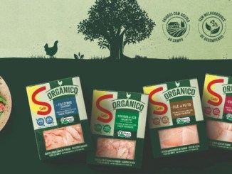 Sadia vai disputar mercado de frango orgânico