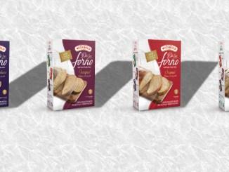 Wickbold lança kit para preparar pão em casa