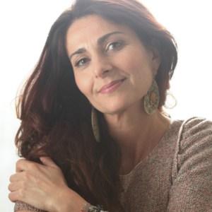 Emma Meston Meudon Bien Etre Professionnel praticien santé