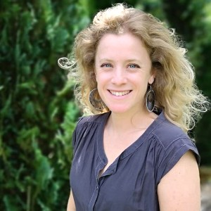 Melusine Bildstein Meudon Bien Etre Professionnel praticien santé