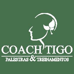Coach'Tigo Palestras e Treinamento