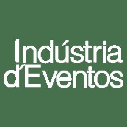 Indústria de Eventos