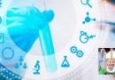 Révision de la loi de bioéthique 2019 – Communiqué de Mgr Eric Aumonier