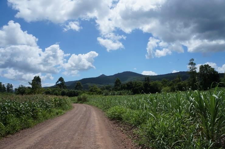 Vale do Paranhana