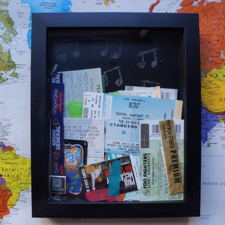 Caixa de ingressos Sophia Catalogne