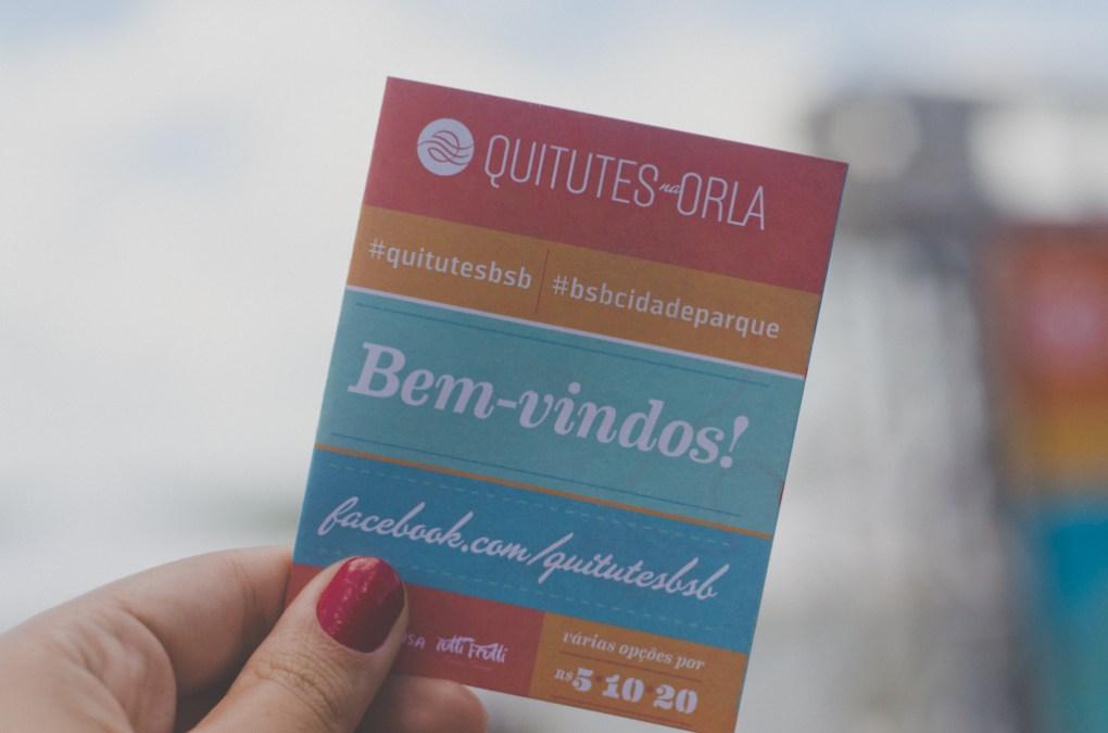 quitutes-2