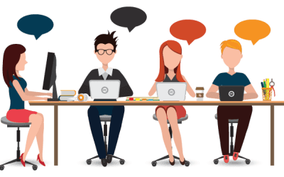 Chat é o canal mais eficiente para interagir e conquistar novos clientes
