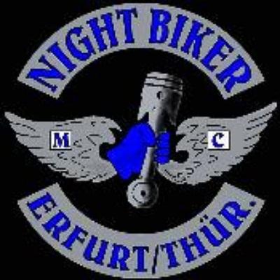 Night Biker MC Erfurt