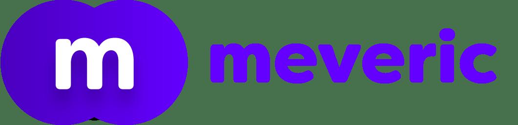 Meveric