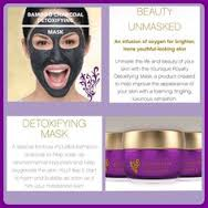 info-on-mask